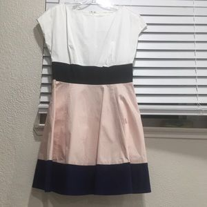 kate spade Dresses - Never been worn before